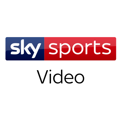 plugin.video.skysports
