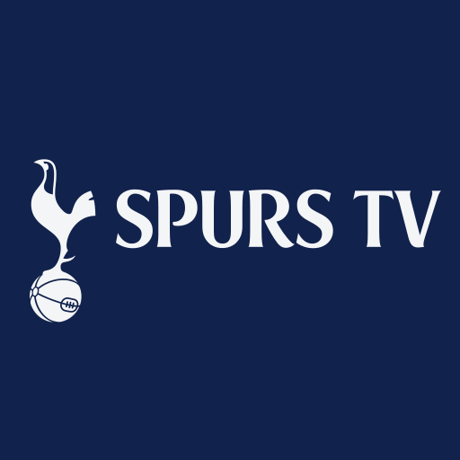 plugin.video.spurs-tv